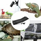 Adjustable Temperature Reptile Heater Mat Heating Pad For cold-blooded Pet LN
