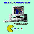 Vintage Style Retro Gaming Computer PC Windows 2000 + Games RTR006