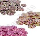 MINI CHOCS - (1kg) - Dog Sweets Pet Candy Chocolate Button Disc Drops bp Treats