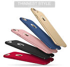 Shockproof Protective Hybrid Hard Case Cover for iPhone 7 / 7 Plus Protection