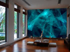 3D Overlap image 1 WallPaper Murals Wall Print Decal Wall Deco AJ WALLPAPER