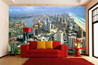 3D Australia views 34 WallPaper Murals Wall Print Decal Wall Deco AJ WALLPAPER