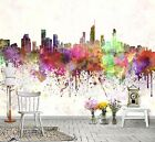 3D Graffiti Urban 1087 WallPaper Murals Wall Print Decal Wall Deco AJ WALLPAPER