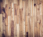 3D Texture of wood 1 WallPaper Murals Wall Print Decal Wall Deco AJ WALLPAPER