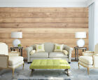 3D Natural wood 1 WallPaper Murals Wall Print Decal Wall Deco AJ WALLPAPER