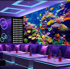 3D Colorful Ocean 707 Wall Paper Wall Print Decal Wall Deco Indoor AJ Wall Paper