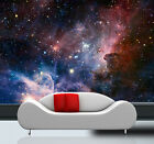 3D Beautiful Starry Sky Wall Paper Wall Print Decal Deco Indoor wall Murals