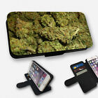 Best Buds Phone Cases - CANNABIS WEED CURED BUDS FLIP PHONE CASE COVER Review