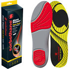 Sorbothane Double Strike Insoles RRP £22