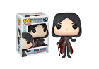 Evie Frye - Assassins Creed #74 Pop! Vinyl