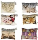 Country Crafts Cushions The Style ~ K