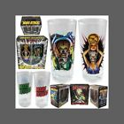 Mars Attacks - Set de 2 pintes (grands verres) - Ripper Merchandise