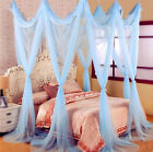 mosquito net for bed romantic bed canopy mosquito curtain wedding mosquito bar