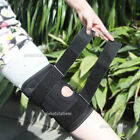 1x /2x Protection Sports Knee Flexible Stabilizer Genuine RUNYANG Support Brace