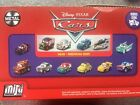 * PRICE DROP * NEW Disney Pixar Cars 3 Mini Racers - In Blind Bags / 3750+ Sold