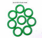 NITROX VITON O RINGS APEKS AQUALUNG SCUBAPRO MARES OCEANIC 1st stage & tanks
