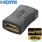 Premium HDMI Male to Female Extension Cable for PC PS3-4 1080P TV 6 feet Extend