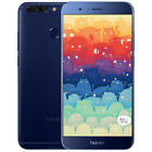 Huawei Honor V9 Smartphone Android 7.0 Hisilicon Kirin 960 Octa Core 4G GPS NFC