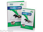 TRUBBLE GUM RAT TRAP - ECO SAFE - READY TO USE - BEST QUALITY GLUE MOUSE TRAP