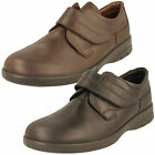 Men's Padders Comfortable Shoes - Air