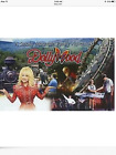 DOLLYWOOD COUPON FOR $30 TICKETS