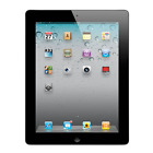 Apple iPad 4 16GB with Retina Display 4th Generation Wi-Fi Only - MD510LL/A