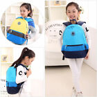 Children Backpack Kids School Bag Pre-school Supplies Rucksack EB1