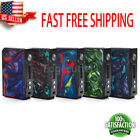 Authentic VOOPOO Drag 157W Mod - US SELLER FAST FREE SHIPPING
