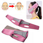 New Slimming Face Mask Health Care Thin Facial Thin Masseter Double Chin Skin
