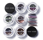 Bobbi Brown Long-Wear Gel Eyeliner Duo Limited Edition 0.02 oz / 2 g - 6 Colors