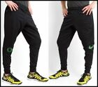 new mens XXL niKe oregon ducks velocity tapered performance pants dri-fit $100