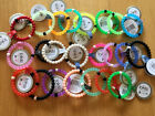 Classic LOKAI BRACELETS Find your balance All sizes ALL Colors US Seller