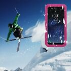 Waterproof Shockproof Slim Cover Case Skin Shell For Samsung Galaxy S8 Phone