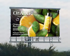 Commercial Outdoor LED HD Video Billboard Sign P6 Full Color Sunlight Readable