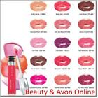Avon TOTALLY KISSABLE Lip Gloss DISCONTINUED  **Beauty & Avon Online**