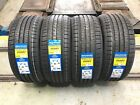 235 40 18  INVOVIC TYRES AMAZING  * B *  RATED WET GRIP ONLY 69dB CHEAP x1 x2 x4