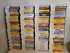 Nintendo ds games complete select title free shipping lite dsi xl 2ds 3ds game