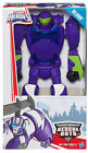 Playskool Heroes Transformers Rescue Bots Blurr Figure - Time Remaining: 2 days 13 hours 37 minutes 1 second