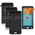 For Samsung Galaxy 2016 J1 J120 LCD Display Touch Screen Digitizer Assembly OEM