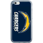 Apple iPhone 6/6S/6 Plus/7/7 Plus/8/8 Plus/X Case Cover San Diego Chargers Navy $11.99 USD on eBay