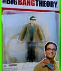 The Big Bang Theory 3 3/4-Inch Action Figures Series 1 w/ Pop up Diorama