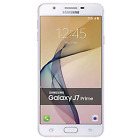 New Samsung J7 Prime G610F 4G 5.5 inch  13MP 3GB 32GB (Factory Unlocked) Phone