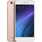 New Xiaomi Redmi 4A 4G LTE DUAL-SIM 5 inch 2GB RAM 13MP Factory Unlocked Phone