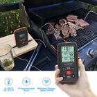 INKBIRD Wireless IRF-2S cooking thermometer grilling meat Smoking 2/3 probes