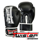 best boxing training gloves - Boxing Gloves Top Quality / MMA /Mauy Thai  8oz , 12oz , Best For Training