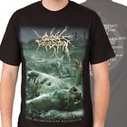 Cattle Decapitation Anthropocene Extinction S M L XL XXL Ofcl T-Shirt Tshirt