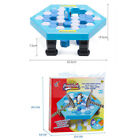 Break Ice Block Save the Penguin on Ice - Best Reviews Guide