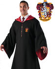 HOTHarry Potter Cloak Gryffindor/Slytherin/Hufflepuff/Ravenclaw Robe Cape Mantel