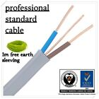 6mm cooker cable