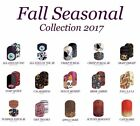 Jamberry Nail Wraps Fall/Halloween ~ Full or Half Sheets ~ FREE SHIPPING!